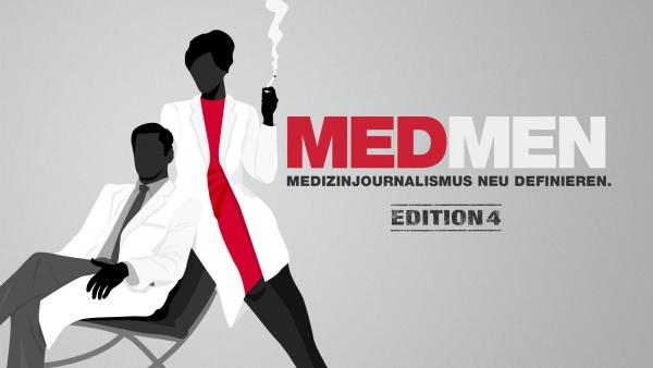 medmen-2018