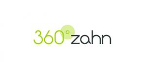 360gradzahn - Referenz